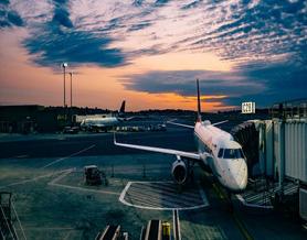 空运特殊货物运输要求