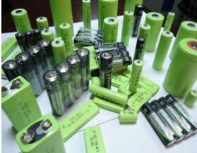 中国广州至德国电池铁路出口运输