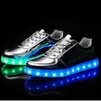 中国深圳至意大利威尼斯锂电池鞋灯空运出口运输